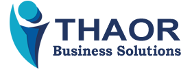 Thaor Business Solutions
